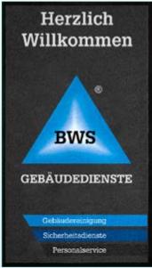 BWS Gebäudedienste Erkelenz | Gebäudereinigung