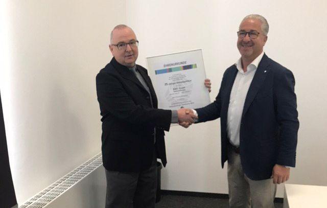 BWS Gebäudedienste Erkelenz | Personalservice, Sicherheitsdienste