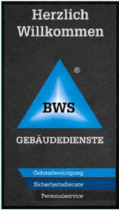 BWS Gebäudedienste | Sicherheitsdienste